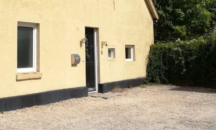 huisnummer 15 huisnumerologie