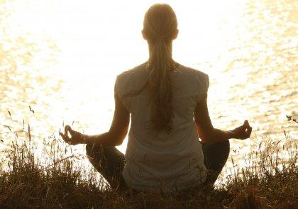 meditatie bij tineke van urk