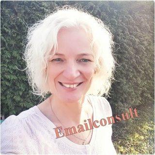 Tineke van urk emailconsult