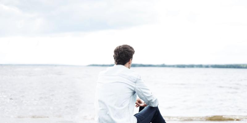 Leven met zelfvertrouwen: 10 tips tegen vluchtgedrag