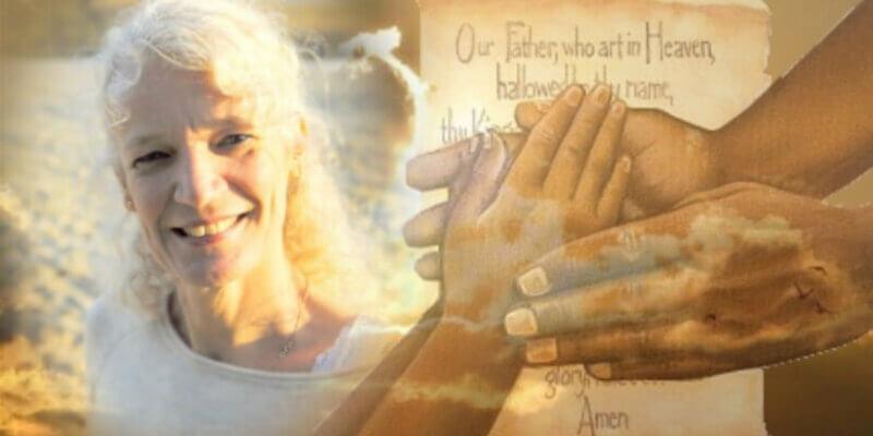 Twee maal: de kracht van een gebed