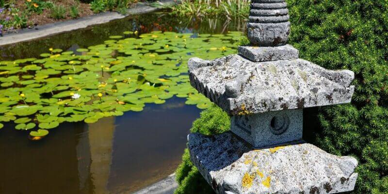 Zen, op weg naar bevrijding