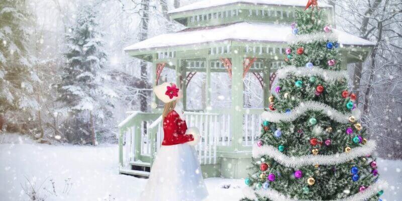 Kerstmeditatie, een boodschap van drie wijze
