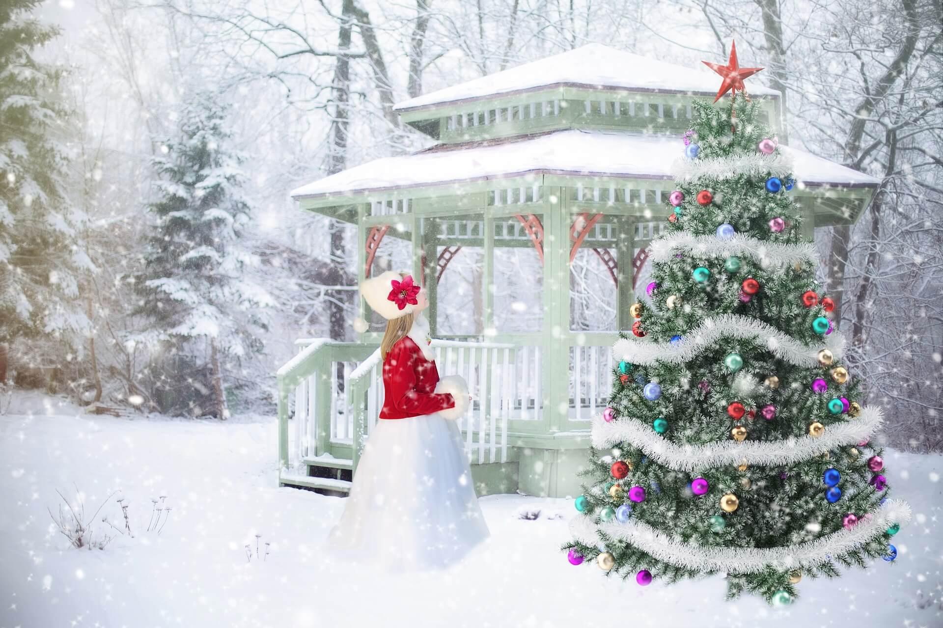 kerstmeditatie een boodschap van drie wijzen