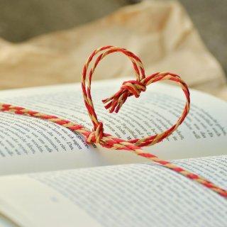 Thuis-studie Cursussen en Opleidingen