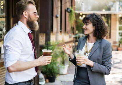 Beter Communiceren: Belangrijk voor hsp's en mediums