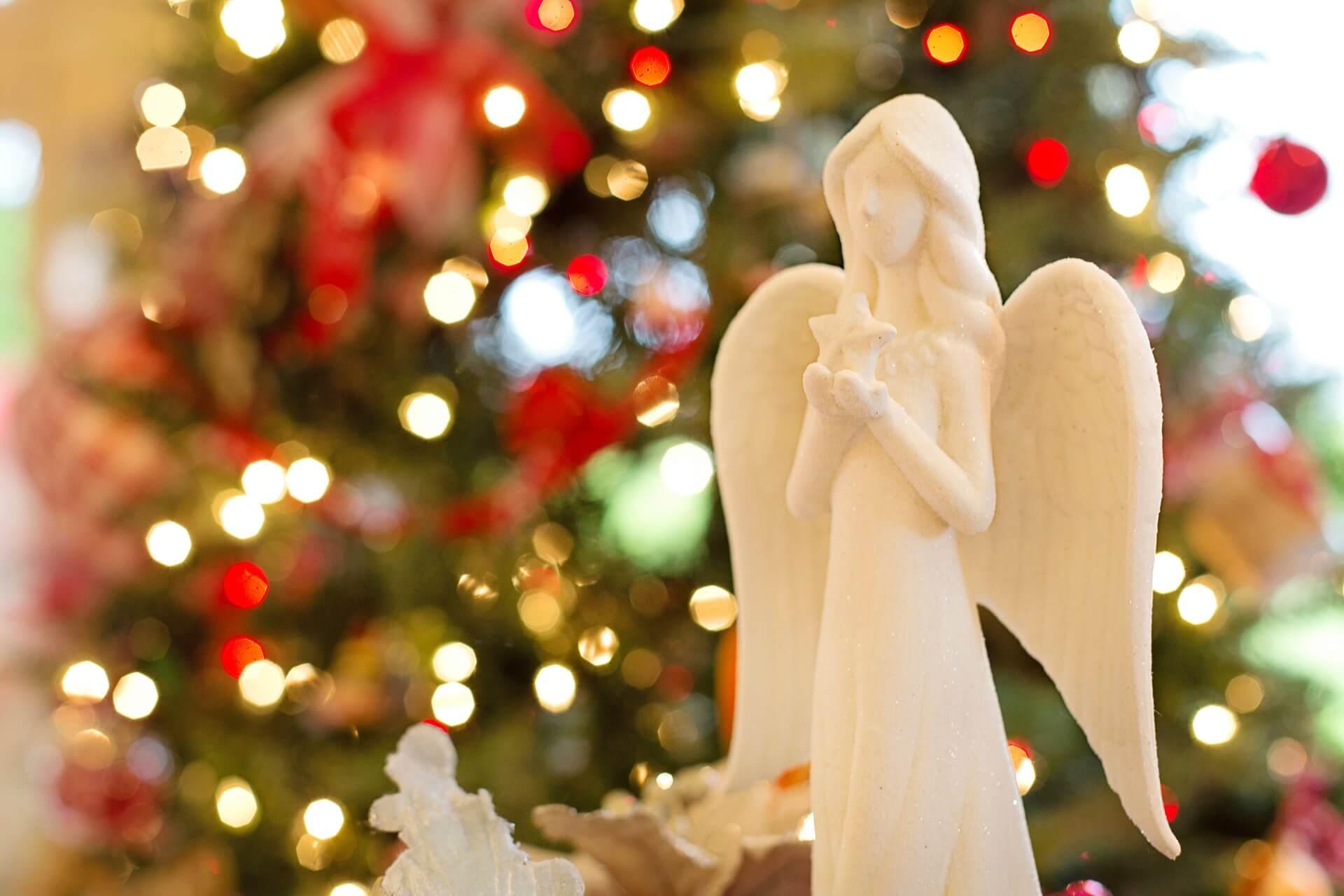 engelen krachtkaart maken bij tineke van urk