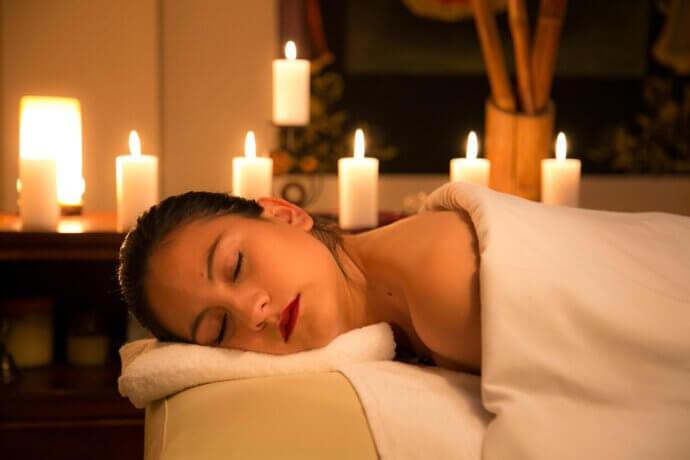massage en meer tineke van urk in balkbrug