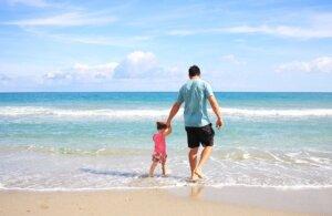vader en dochter familieopstellingen